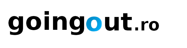 goingoutlogo copy