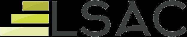logo LSACjpg