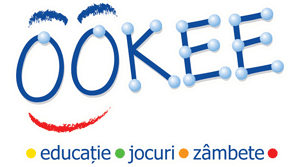 logo_transparent_ookee
