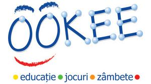 logo_transparent_ookee