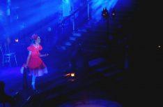 Paris Amour la Teatrul Metropolis