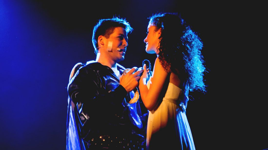 Romeo-si-Julieta-1