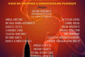 Gala de Operetă şi Musical