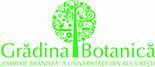 gradinabotanica_logo
