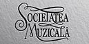 societatea-muzicala