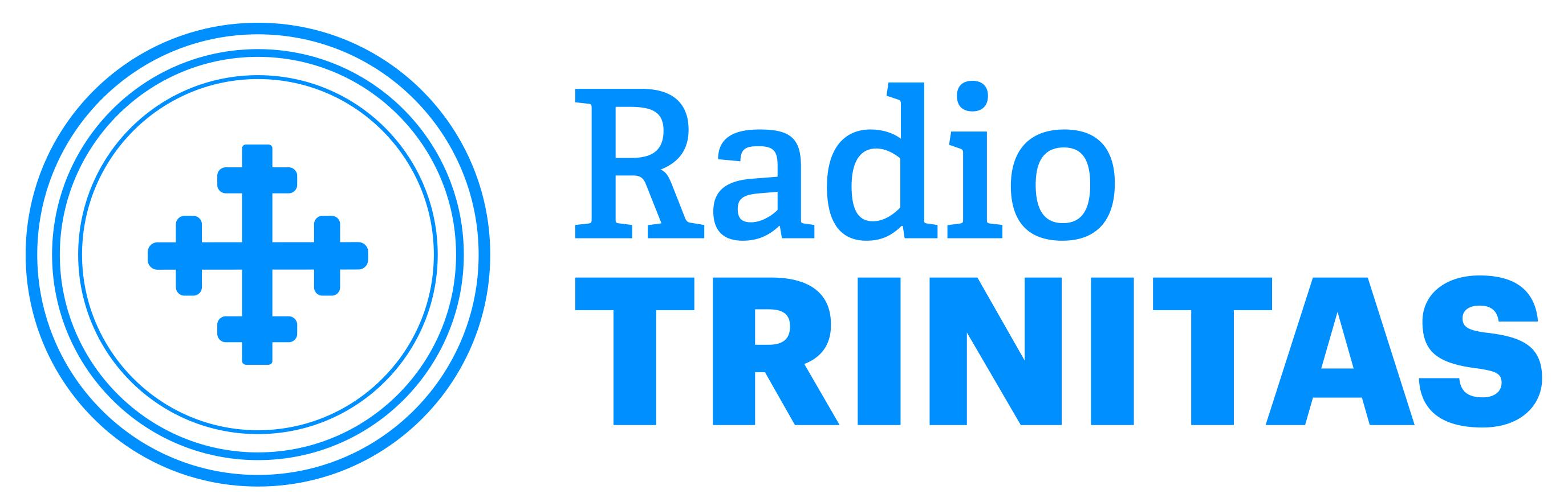LOGO-2018-Radio-TRINITAS-01