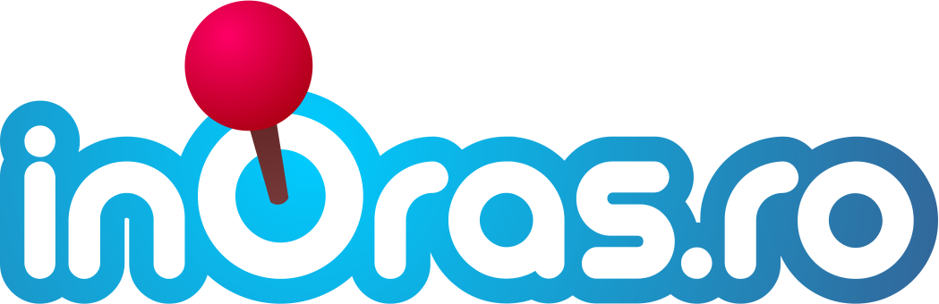 logo_inoras_fin