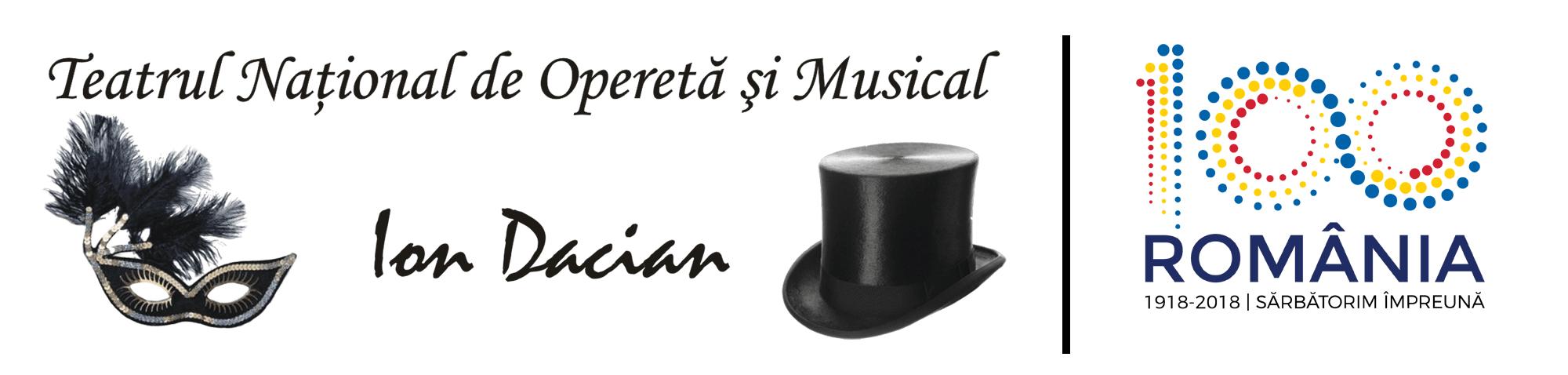 logo-opereta-centenar-colorat-lat