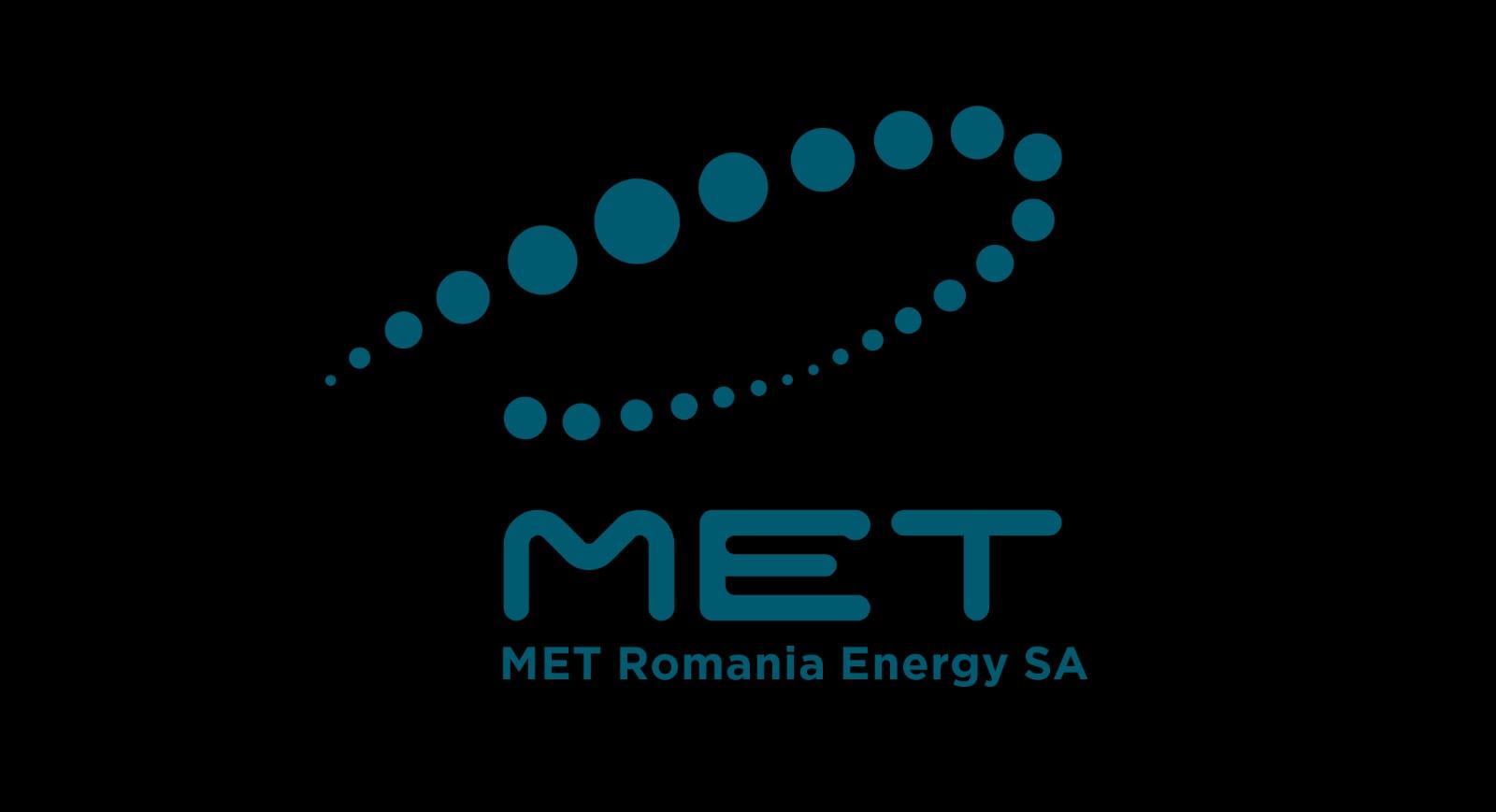 logo mets-WA0001